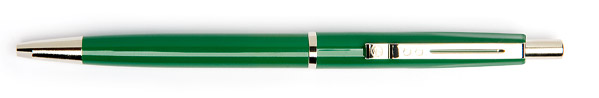 Export Pen Full-Color Groen