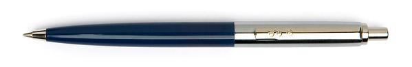 Partner Pen Blauw