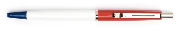 Voordelige pennen bedrukken