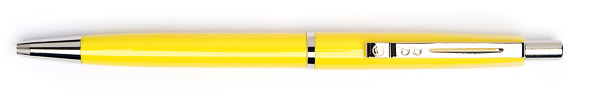 b-export-fc_8616-yellow